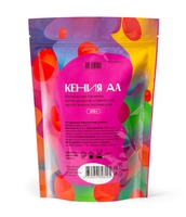 Kenya AA whole bean coffee
