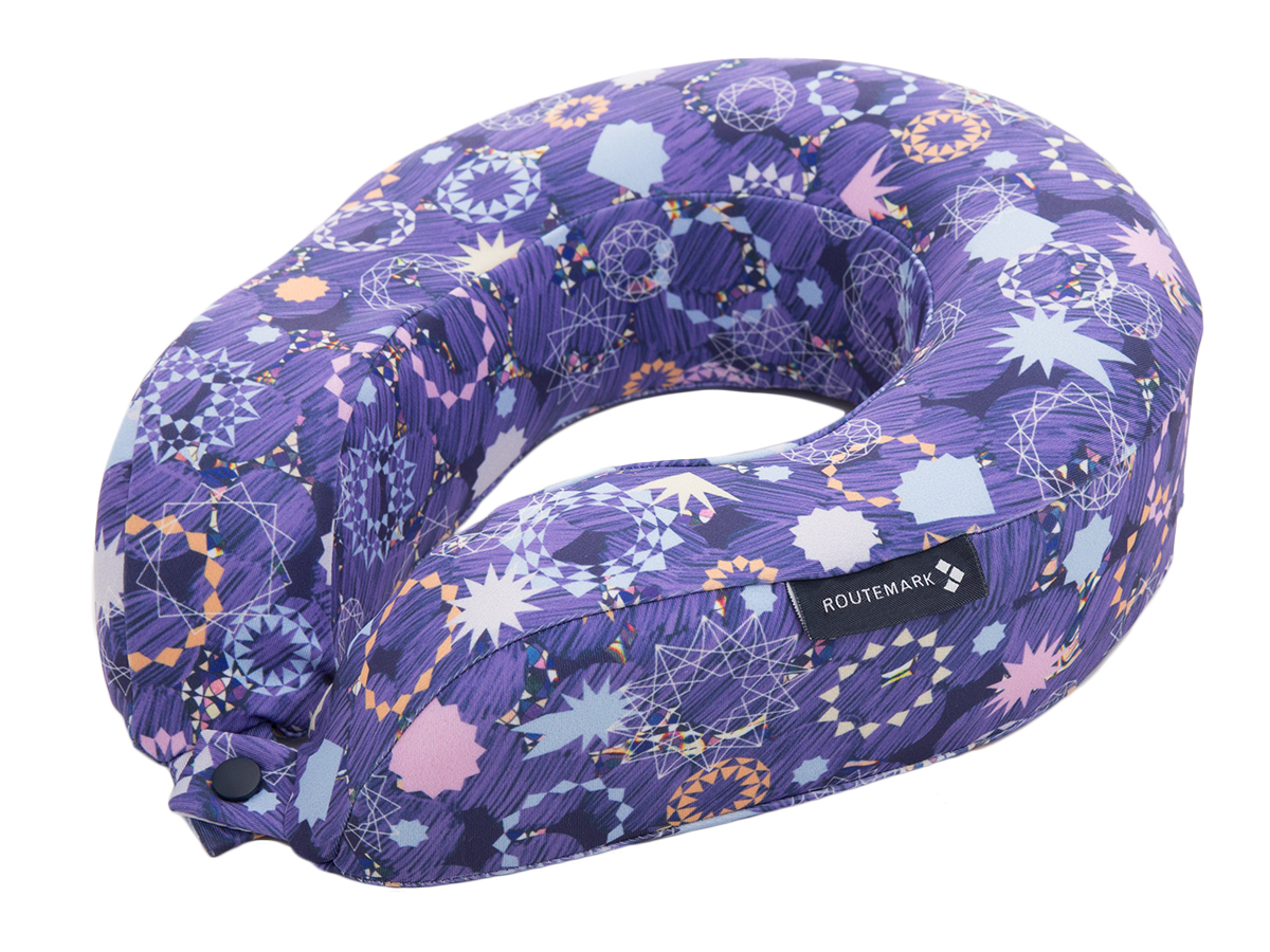 Memo Comfort travel pillow